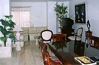 卡塔赫纳的豪华公寓