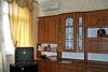 顿涅茨克乌克兰公寓照片缩略图