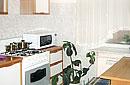 基辅5号公寓