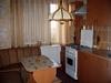 赫尔松乌克兰公寓照片缩略图