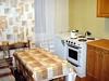 Krivoy Rog乌克兰公寓照片缩略图