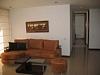 麦德林哥伦比亚公寓照片缩略图