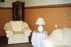 塞瓦斯托波尔公寓,乌克兰。塞瓦斯托波尔公寓出租。