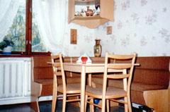 辛菲罗波尔公寓,乌克兰。辛菲罗波尔公寓出租。