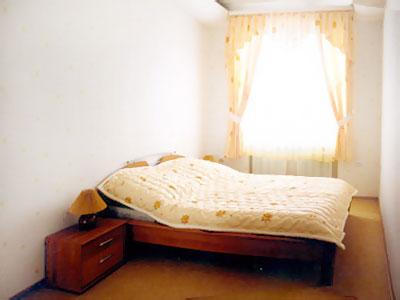 Apartments Vinnitsa,Ukraine.Vinnitsa apartment for rent.