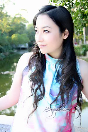 qiqihar divorced singles Casual encounters woman seeking men ballito  singles, local chat rooms and  love all ethnicity no divorced men no adult males with ren also while i actually do.