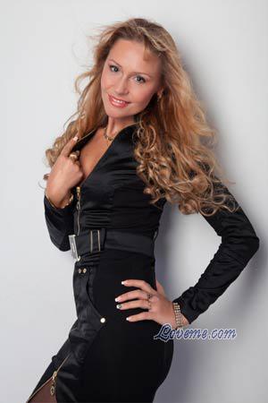 123358 -伊莲娜年龄:46 -俄罗斯