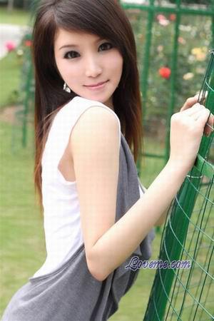 125707 -飞燕年龄:38 -中国