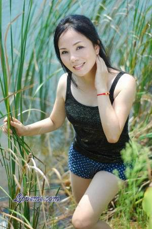 changsha women Lonely rusian women and single ladies from eastern europe who want to marry western men.