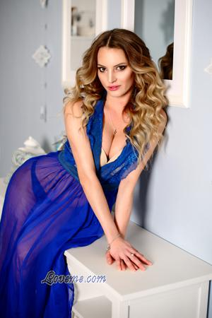 Russian-Dating.com - Totally Free Russian dating site