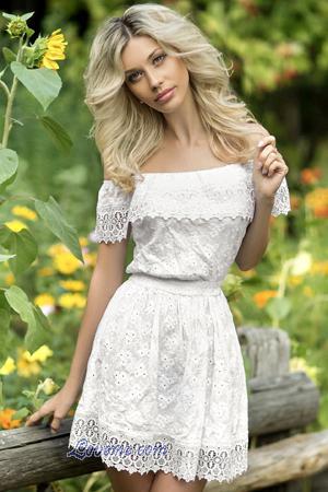 Top 23 The most beautiful Ukrainian women - YouTube