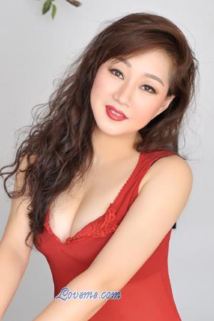 p172268 1 <h1>Asian Girls At</h1>