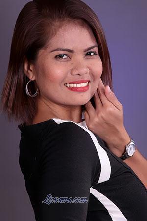 菲律宾妇女