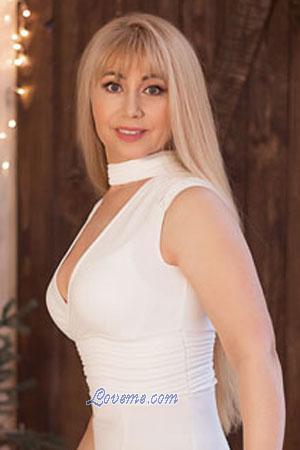 乌克兰的女人