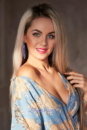 188481  - 埃琳娜年龄:34  - 乌克兰