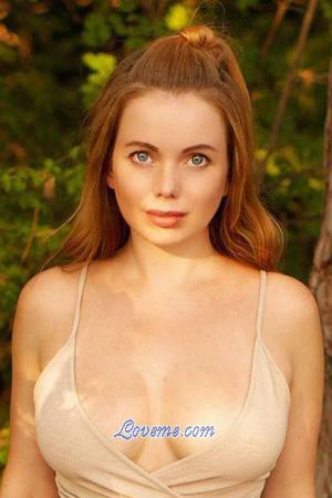 年龄:32岁——俄罗斯