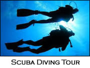 Event Image Scuba Diving