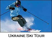 Event Image Ski Trip