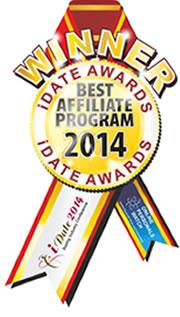 爱达特奖得主-2014年最佳会员计划