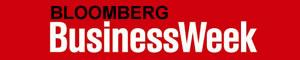 bloomberg businessweek mail order bride trade flourishing