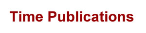 times publications shanna hogan world affairs