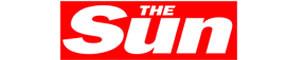 united kingdom sun newspaper find bride in ukraine