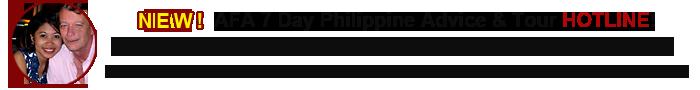 Philippine Women Hotline Banner Image
