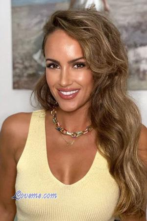 west islip mature women dating site Lesbianpersonalscom is the world's leading lesbian dating site,  to find hot lesbian women looking for  to us that they are 18 years of age or older.