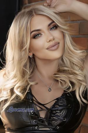 krasnoyarsk asian girl personals Our online dating agency will help you to fall in love again marriage with russian women - happy family  moldavian personals  asian and russian cultures have .