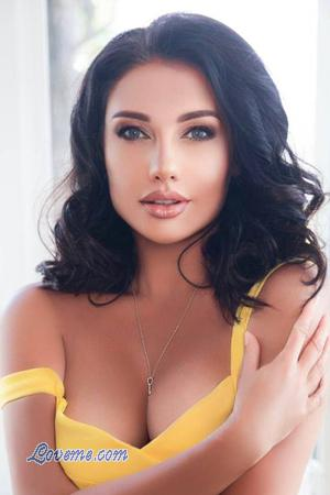 petrozavodsk single asian girls From petrozavodsk login sign up beautiful russian girls meet single russian girls from petrozavodsk cities arkhangelsk 12 astrakhan.