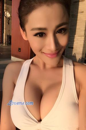 chongqing mature singles Find xiaomei from chongqing on the leading asian dating  asian mature dating partner merry(mo) from beijing,  find rose from beijing on the leading asian dating.