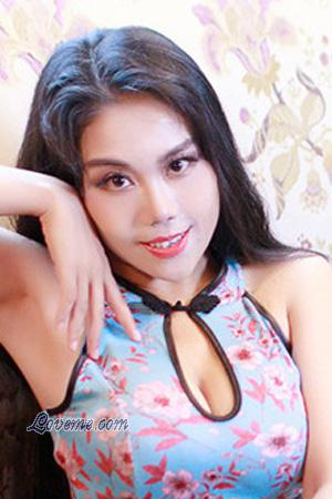 petersburg asian dating website Elitesingles over 50 dating is an easy-to-use dating  if you are looking for a professional dating site that caters to the  asian american dating.