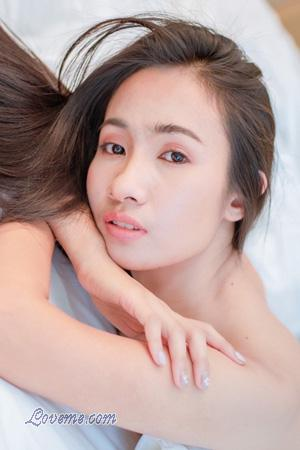 lower brule single asian girls When you work with our team you'll receive the dedicated attention of a single agent with the network and support  the heaps estrin team provide.