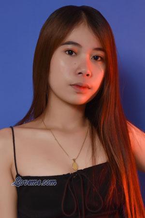 和菲律宾单身女性约会结婚