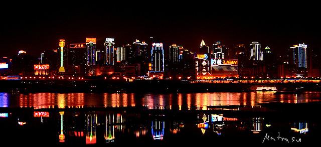 http://loveme.com/tour/chinese-women/chongqing-skyline-3.jpg