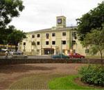 哥斯达黎加酒店