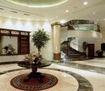 菲律宾酒店