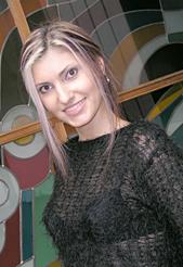俄罗斯女性旅游