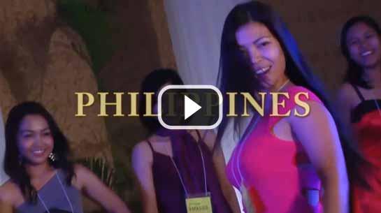菲律宾单人旅游