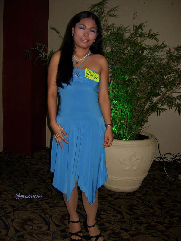 threads filipino brides dating domain