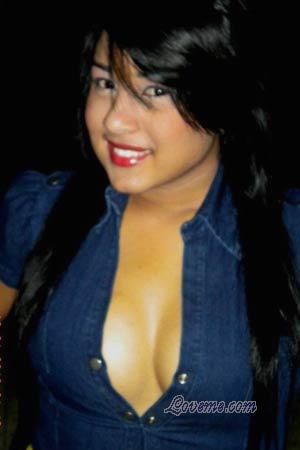 Latina girls dating in tallahassee florida