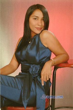 Dasia 120596 Barranquilla Colombia Latin Women Age