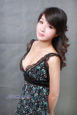 Chinese mature pics