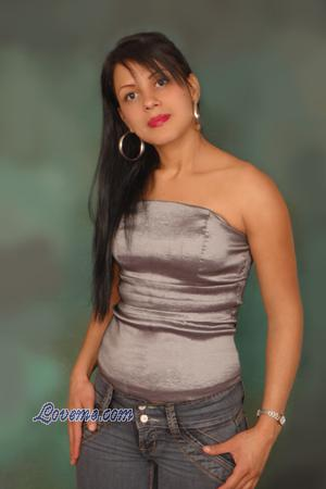 Escort girls Alajuela