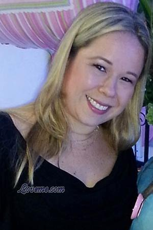 Denver females dating latina age 35