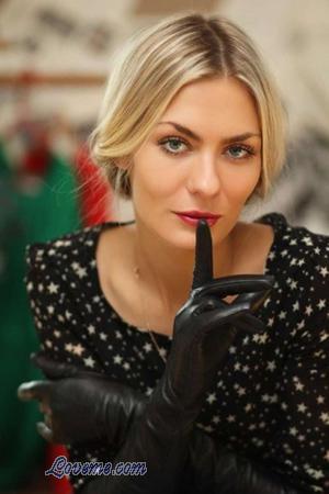 Omsk women