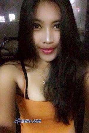 Whores Khon Kaen
