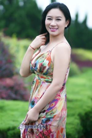Wuhan women