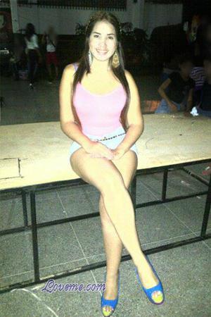 Venezuelan dating
