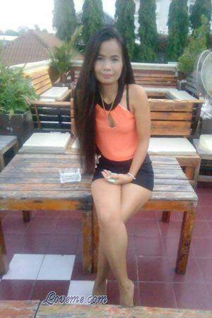 Dating Pattaya Thailand